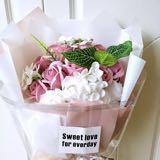 fafa_flowershop