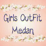 girlsoutfit_medan