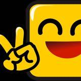 happysell