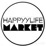 happyylifemarket