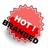 hot_branded