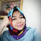 indah_psptsr_123