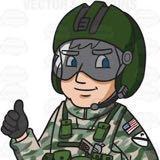 jc_army