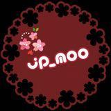 jp_moo