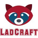 ladcraftshop