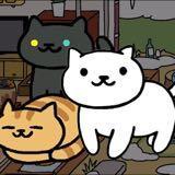 meoww789