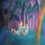 mermaid_lagoon