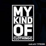 mykindofclothing