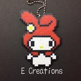 ecreations01