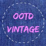 ootd.vintage