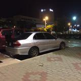 rezqy_rania