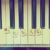 s.music04