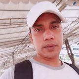 sharifdewan1