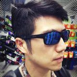 shean_wu