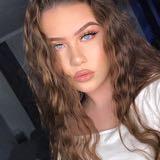makeuploversyd