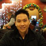 terence.loh