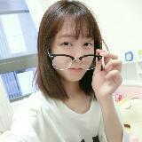 tiffany_chang