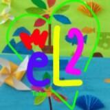 tokoel2