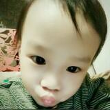 wonchang