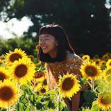 yvonne_lyw