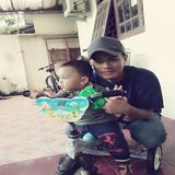 aliferz_shop