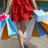 anastasya.shop