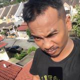 handyman_atanjitra