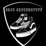 bedjo_secondstuff