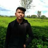 boakay