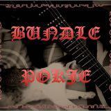 bundle_pokje