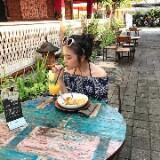 hanjani_putri