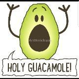 holy.guacamole