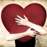 ilovevalue
