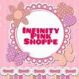 infinity.pink.shoppe