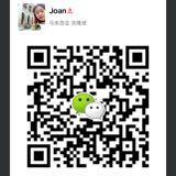 joan93