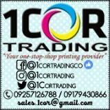 onecortrading