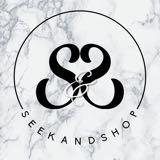 seekandshop.ph