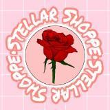 stellarshoppe