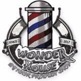 wonderhousehk