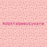 adzkiabeautycare