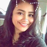 anita_sadillah