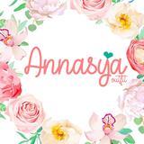 annasya.outfit