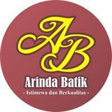 arindabatik