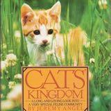 cats_kingdom