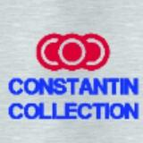 constantincollection11