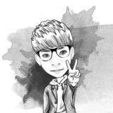 donald_san