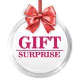 giftsurprise_sg