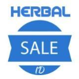 herbalsaleid