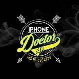 iphonedoctor46