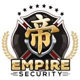 jason_empire